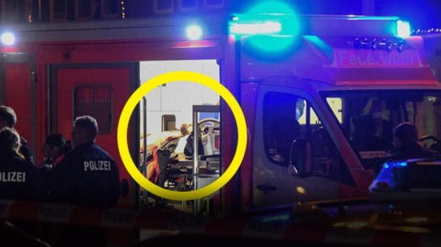 """Almanya'nın Gelsenkirchen kentinde yaşayan Türkiye kökenli 37 yaşındaki Bingöllü Mehmet Buğlu, karakolun önünde yaşanan olayda polis kurşunuyla hayatını kaybetti. Buğlu'nun tekbir getirerek polislere saldırmak istediği ve 'Dur' ihtarına uymadığı ileri sürüldü.  PAZAR akşamı saat 19.40 sıralarında Gelsenkirchen'in güney kesiminde meydana gelen olayla ilgili açıklama yapan polis sözcüsü Christopher Grauwinkel, şunları söyledi: """"İki polis memuru devriye aracıyla karakolun önünde beklediği sırada önlerinden geçen bir kişi aniden elindeki sopayla polis aracına vurmaya başladı. İki polis saldırgana 'Dur' ihtarında bulundu. Ancak saldırgan elindeki sopayla elini havaya kaldırarak bu kez memurlara saldırdı."""" 2 Şubat 1982 Bingöl-Kiğı doğumlu Mehmet Buğlu'nun ölümüne yol açan kurşunun 23 yaşındaki komiser adayının tabancasından çıktığı belirtildi. Vücuduna isabet eden kurşunla ağır yaralanan Buğlu'nun olay yerine gelen ilk yardım ekiplerinin tüm müdahalelerine rağmen kurtarılamadığı ve hayatını kaybettiği belirtildi. Bekar olan Buğlu'nun, kendisinden 8 yaş büyük ağabeyi Ahmet Buğlu ile Saksonya Eyaleti'ne kayıtlı olduğu, en son 2013'te pasaport aldığı bildirildi."""