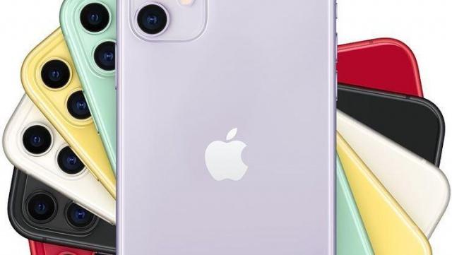 Apple, 2020 içerisinde iki farklı iPhone SE 2 modeli satışa sunmayı planlıyor. Peki özellikleri ne olacak?  Apple'ın uzun zamandır yeni iPhone SE üzerinde çalıştığı iddiaları gündemi meşgul ediyor.
