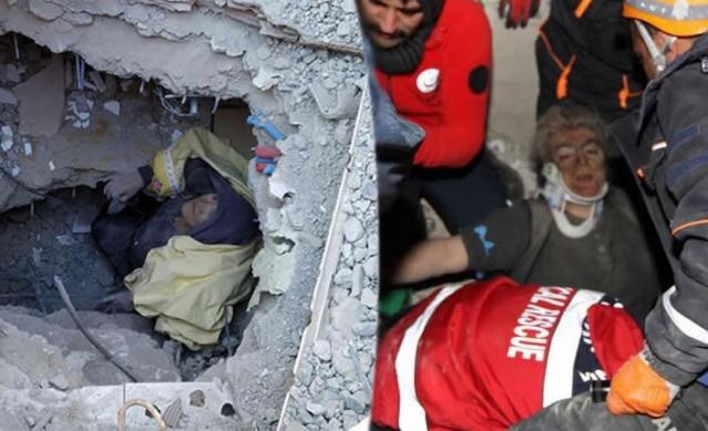 Tüm Türkiye Elazığ'dan gelen son dakika deprem haberi ile sarsıldı. Kandilli'nin 6.5, AFAD'ın ise 6.8 olarak duyurduğu deprem birçok çevre ilde şiddetli şekilde hissedildi. Gün ağarınca depremin izleri daha net görüldü. Türkiye'nin dört bir yanından deprem bölgesine yardım yağarken arama kurtarma ekipleri tüm hızıyla çalışmalarını sürdürüyor. Turkcell, Vodafone ve Türk Telekom, Elazığ'daki deprem sonrasında bölgede yaşayan vatandaşlara ücretsiz internet ve konuşma tanımladıklarını duyurdu.