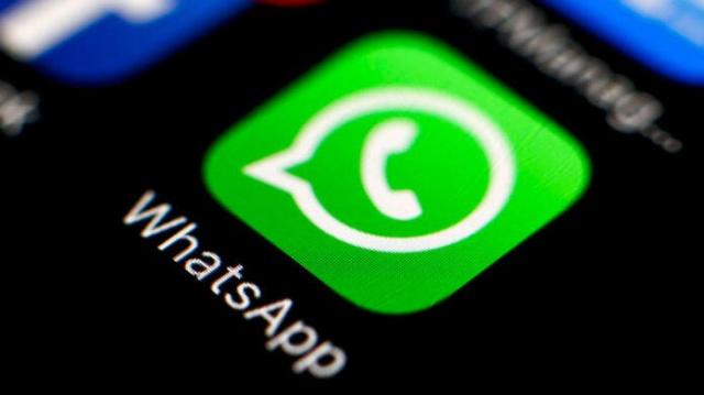 Popüler mesajlaşma uygulaması WhatsApp'ın kullanıcılar tarafından pek bilinmeyen bir takım özellikler bulunuyor. İşte WhatsApp'ın bilinmeyen özellikleri...  Popüler mesajlaşma uygulaması WhatsApp'ın iletişim açısından sağladığı pek çok kolaylık var. Uygulamanın çok bilinmeyen ve oldukça işe yarayan özelliklerine yakından bakacağız. Listedeki özellikleri öğrendikten sonra WhatsApp hakimiyetiniz fazlasıyla artacak.