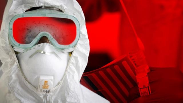Dünyayı etkisi altına alan corona virüste son dakika gelişmeleri gelmeye devam ediyor... Bilim insanlarından virüsün bulaşmasıyla ilgili ürküten bir iddia ortaya atıldı. Avustralya'da bilim insanları aşı denemelerine başladı. Asya'da kaygı: İkinci virüs dalgası mı başlıyor? Avrupa'da tibbi malzeme krizi...