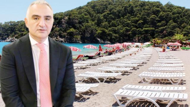 Türkiye turizminin koronavirüs sonrasında hızla toparlanabilmesi için yol haritası oluşturuldu. İlk olarak oteller yarı kapasiteleriyle hizmet verecek. Sahillerdeki şezlong sayıları azaltılarak sosyal mesafe kuralına uyulacak. Eğlence mekânları için tedbir alınacak. Otellerdeki açık büfeler açılmayacak.  Hürriyet'ten Gizem Karakış'ın haberine göre, hükümetin ve Kültür ve Turizm Bakanlığı'nın sektör temsilcileriyle yaptığı toplantılar sonrasında bir plan belirlendi.