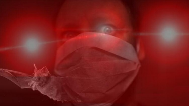Salgını kontrol altına almış görünen ülkelerde vaka sayılarının tekrar yükselişe geçmesi, önemli bir soruyu dünyanın gündemine taşıdı: Kovid-19 salgınında ikinci dalga mı yaşanıyor?  Çin'in Hubey eyaletinin Vuhan kentinde sebebi tespit edilemeyen birkaç zatürre vakasının 30 Aralık 2019'da Dünya Sağlık Örgütü'ne (DSÖ) bildirilmesiyle dünya gündemine giren yeni tip koronavirüs (Kovid-19) pandemisi hızla yayılmaya devam ediyor. Dünya genelinde vaka sayısı 12 milyona yaklaşırken vefat sayısı 540 bini aştı. 188 ülkeye yayılan salgında, vaka sayıları birçok ülkede benzer seyir izleyerek hızlı bir artış gösterdi. Günlük vaka sayıları Türkiye'nin de dahil olduğu bazı ülkelerde zirve değeri gördü ve alınan önlemler ve uygulanan tedbirlerle tekrar gerilemeye başladı. Çin, Slovenya ve Yeni Zelanda'da olduğu gibi, çok az sayıda ülke günlük vaka sayısını sıfıra indirebilmeyi başardı; fakat çok sürmeden bu ülkelerde de yeni vakalar görülmeye başlandı. Hindistan, Brezilya ve Güney Afrika'da olduğu gibi, birçok ülkede ise henüz zirve değer görülmedi ve salgın her geçen gün daha da hızlı şekilde yayılıyor, vaka sayıları ivmelenerek artıyor. ABD, İran, İsrail, Portekiz'de olduğu gibi, bazı ülkelerde ise gerileme hızı azaldı ve salgın eğrisi tekrar yükselmeye başladı. Salgını kontrol altına almış görünen ülkelerde vaka sayılarının tekrar yükselişe geçmesi, önemli bir soruyu dünyanın gündemine taşıdı: Kovid-19 salgınında ikinci dalga mı yaşanıyor?