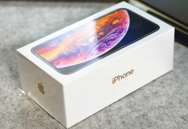 Apple, iOS 14 güncellemesini yayınladığı anda bakın hangi telefonlar yenilenecek, hangileri ölüme terk edilecek?