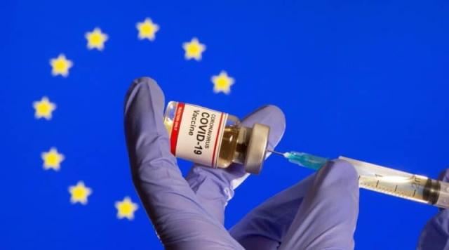 Rusya'nın geliştirdiği koronavirüs aşısını kullanma planları, Macaristan ile Avrupa Birliği arasındaki gerginliğe bir cephe daha açtı.  Budapeşte, Rusya'nın henüz uluslararası kurumlarca onay almamış Sputnik V adlı aşısının klinik deneylerinin ülke içinde yapılabileceğinin ve yakın zamanda üretimine de geçebileceğinin sinyallerini vermişti.  Avrupa Birliği yasaları gereği herhangi bir ilaç veya aşının üye ülkelerde kullanılabilmesi için Avrupa İlaç Kurumu'ndan (EMA) onay alması gerekiyor.