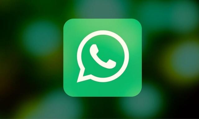 WhatsApp, yeni bomba özelliğini hayata geçiriyor. Arkadaşınıza yazdığınız mesajlar 7 gün sonra bir bir silinecek.  WhatsApp, kimsenin beklemediği bomba bir özelliği resmen hayata geçiriyor. Bakın neyle karşılaşacaksınız?  WhatsApp'ta atılan mesajlar süreli hale geliyor. Yani yolladığınız mesajlar kalıcı olmayacak; 7 gün sonra tamamen yok olacak. Peki bu ne anlama geliyor?