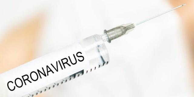 ABD merkezli ilaç şirketi Moderna, koronavirüs (Covid-19) aşısının etkili olup olmadığının bu ay içinde belirleneceğini duyurdu.  ABD'de Credit Suisse Sanal Sağlık Konferansı'nda konuşan Moderna'nın CEO'su Stephane Bancel, şirketin geliştirdiği aşının denemelerindeki ara sonuçları bu ay içinde açıklanacağını söyledi.