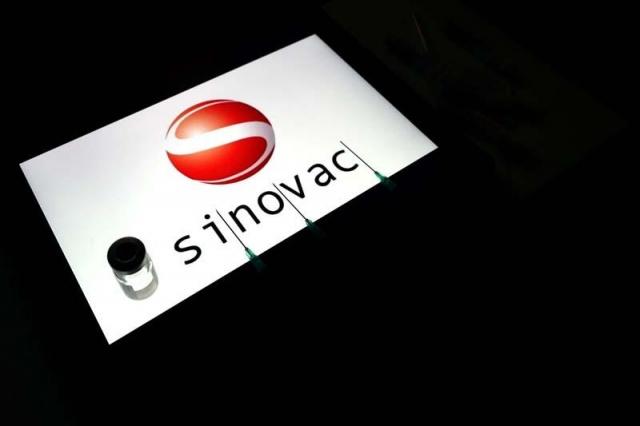 Türkiye'de sürdürülen SinoVac firmasının geliştirdiği CoronaVac aşısının Faz-3 çalışmalarına ilişkin ön değerlendirme raporu, aşının güvenilir ve yüzde 91,25 oranında etkili olduğunu ortaya koydu.  Sağlık Bakanlığı, Kovid-19'la mücadelede, güvenilirlik ve etkinliğinden emin olunan bir aşının vatandaşlara uygulanması için hızla harekete geçmiş, Türkiye, Çinli SinoVac firmasının ürettiği CoronaVac aşısının klinik çalışmalarında yer almıştı.