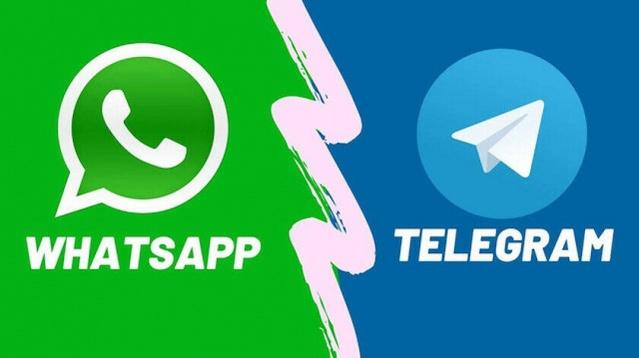 WhatsApp'ı silip alternatif mesajlaşma uygulamalarına geçenler nelere dikkat etmeli? Siber güvenlik uzmanları son 72 saatte 35 milyon yeni kişinin katıldığı Telegram uygulamasını kullananların gizliliği ve güvenliği için ipuçlarını paylaştı. İşte Telegram'a geçenlerin mutlaka bilmesi gerekenler...