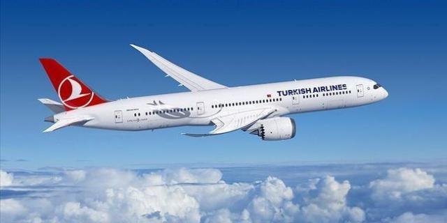 Türk Hava Yolları (THY), şubat ayı uçuş planını güncelledi. THY'nin sosyal medya hesabından yapılan açıklamada, uçuş planına göre yolcuların 219 destinasyona sağlık ve güvenle ulaştırıldığı belirtildi.
