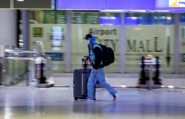 Uluslararası Hava Taşımacılığı Birliği (IATA), dijital Covid Seyahat Kartı uygulamasının birkaç hafta içinde çıkacağını duyurdu. Dijital kartlar, iOS ve Android platformlardan ücretsiz olarak indirilebilecek.  Uluslararası Hava Taşımacılığı Birliği (IATA), dijital COVID Seyahat Kartı uygulamasının birkaç hafta içinde çıkacağını duyurdu.