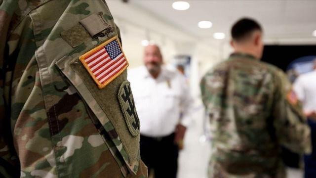 ABD Başkanı Joe Biden, geçen hafta yaptığı açıklamada, Amerikan askerlerinin tamamının 11 Eylül'e dek Afganistan'dan çekileceğini duyurmuş, bu tarih daha sonra bazı resmi çevreler tarafından 4 Temmuz olarak telaffuz edilmeye başlanmıştı. Her iki tarih de Amerikan halkı için sembolik bir öneme sahip. 11 Eylül 2001'de, ülkede El-Kaide örgütü tarafından düzenlendiği söylenen terör saldırıları yapılmış; 4 Temmuz 1776'da ise ABD, her yıl bu tarihte kutlanan bağımsızlığını ilan etmişti.