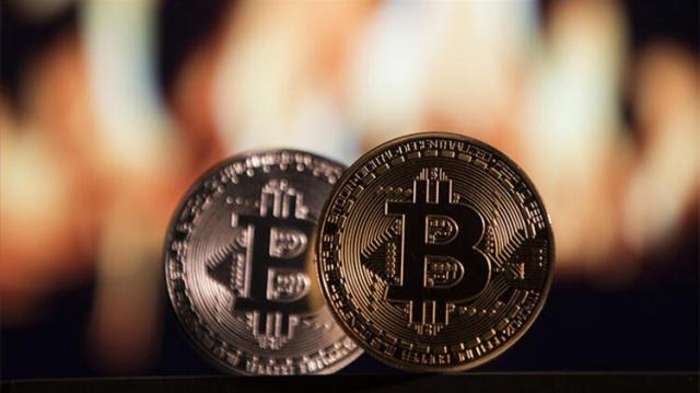 Kripto para şirketi BlockFi, düzenlediği ödül promosyonu kapsamında yanlışlıkla kullanıcı hesaplarına milyonlarca dolar değerinde Bitcoin gönderdi.  ABD merkezli BlockFi, hem kripto para yatırımcılarına faiz sunması hem de alım satımlar sonrasında aylık promosyon ödemeleri yapmasıyla tanınıyor.