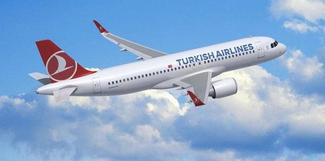 Türk Hava Yolları (THY) Genel Müdürü Bilal Ekşi, THY'nin alt markası olan AnadoluJet'in 11 Haziran'dan itibaren yurt dışı uçuşlarına başlayacağını duyururken, duyuruda Stockholm Arlanda - Ankara Esenboğa direk uçuşlarının 17 Haziran'da başlayacağı açıklanan listede yer aldı.
