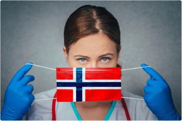 Norveç koronavirüs salgınıyla ilgili mücadele kapsamında başından beri kısıtlamalar konusunda taviz vermiyor. Salgının durumuna göre bölgesel kısıtlamaların dahil olmak üzere, önemli adımlar atan ülke yönetimi bazı bölgelerde yeni sert önlemlerin getirildiğini duyurdu.  Güney Afrika mutasyonunun tespit edildiği Norveç'in güney batısındaki Bergen şehrinde sert önlemler alındı.