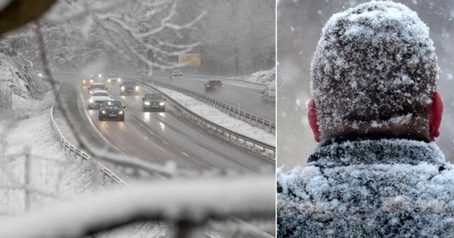 İsveç'te Kasım ayı şuana kadar alışılmadık derecede sıcak geçti. Ülkenin büyük bölümlerinde ortalama sıcaklıklar normalin üzerinde seyretti.  Uzmanlar, bu hafta soğuk geliyor uyarısında bulunarak, Svealand mevsimin ilk kar yağışını alabilir dedi.  Kasım şimdiye kadar alışılmadık derecede sıcak geçti. Ülkenin bazı bölgelerinde ortalama sıcaklık normalden iki ila beş derece daha yüksekti.
