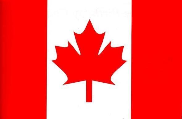 Kanada (Ortalama internet hızı 11.9 Mbps)