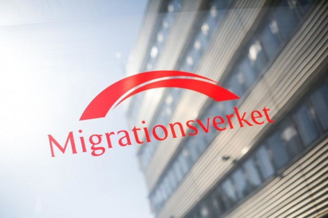 Sığınma başvurunuz İsveç Göçmen Bürosu tarafından değerlendirilecektir. İsveç'te kimlere sığınma sağlanacağına ilişkin kurallar BM Mülteci Sözleşmesi, AB genel yönetmelikleri ve İsveç kanunlarında yer almaktadır.