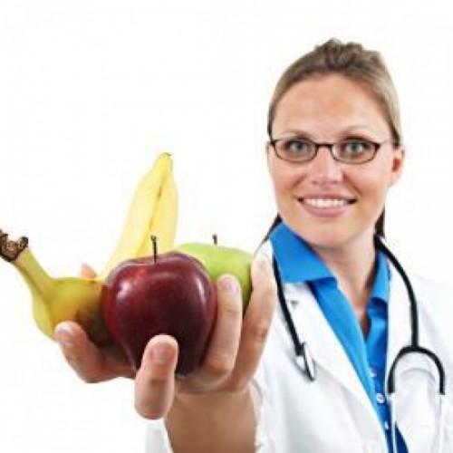 Обучение на диетолога, учеба и образование на курсах