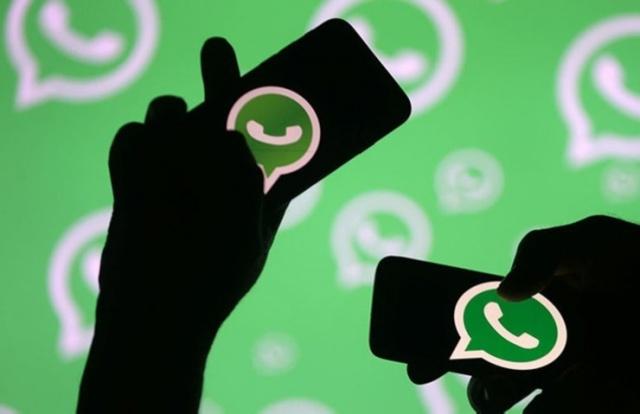 Dünyanın en popüler haberleşme uygulamalarından WhatsApp'la ilgili iOS ve Android kullanıcılarına iyi haberler geldi. İddiaya göre, uygulamaya gelecek yeni özellikle tarihe göre arama yapılarak istenen mesaj bulunabilecek.