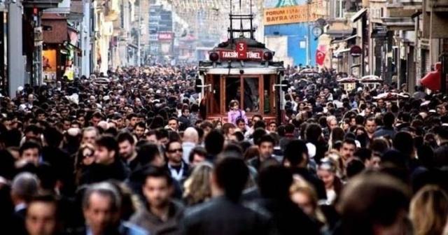 Türkiye'de işsizlik oranı, eylülde geçen yılın aynı ayına göre 1,1 puanlık azalışla yüzde 12,7'ye geriledi.  Türkiye'de işsizlik oranı, eylülde geçen yılın aynı ayına göre 1,1 puan azalarak yüzde 12,7 oldu. Söz konusu dönemde işsiz sayısı 550 bin kişi azalarak 4 milyon 16 bin kişiye geriledi.   Türkiye İstatistik Kurumu (TÜİK), eylül ayına ilişkin iş gücü istatistiklerini açıkladı.  Buna göre, Türkiye genelinde 15 ve daha yukarı yaştakilerde işsiz sayısı, eylülde geçen yılın aynı dönemine göre 550 bin kişi azalarak 4 milyon 16 bin kişi olarak kayıtlara geçti. Aynı dönemde işsizlik oranı 1,1 puanlık azalışla yüzde 12,7 seviyesinde gerçekleşti.  Tarım dışı işsizlik oranı ise 1,5 puanlık azalışla 14,9 olarak hesaplandı.  Söz konusu ayda 15-24 yaş grubunu içeren genç işsizlik oranı 1,8 puan azalarak yüzde 24,3 oldu. İşsizlik oranı 15-64 yaş grubunda da 1,2 puan düşüşle yüzde 12,9 olarak belirlendi.  Türkiye'de istihdam edilenlerin sayısı, eylülde geçen yılın aynı ayına göre 733 bin kişi azalarak 27 milyon 707 bin kişi, istihdam oranı ise 2 puanlık azalışla yüzde 44,1 olarak kayıtlara geçti.  Bu dönemde, istihdam edilenlerin sayısı tarım sektöründe 350 bin, sanayi sektöründe 29 bin, hizmet sektöründe 520 bin kişi azalırken, inşaat sektöründe 166 bin kişi arttı. İstihdam edilenlerin yüzde 18,5'i tarım, yüzde 19,9'u sanayi, yüzde 6,3'ü inşaat, yüzde 55,3'ü ise hizmet sektöründe yer aldı.