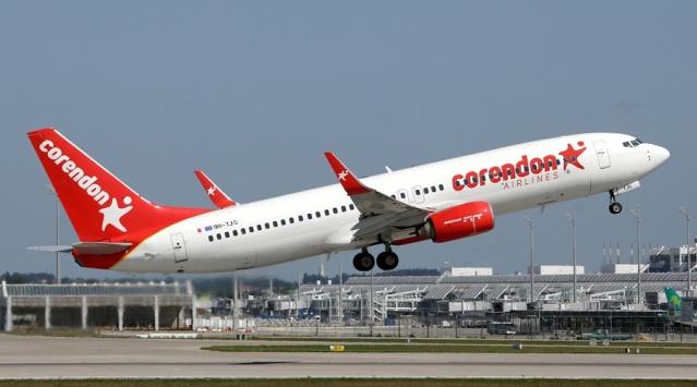 Pandemi sebebiyle uçuşlarına verdiği aradan sonra 27 Haziran itibarıyla yeniden uçmaya başlayacağını açıklayan Corendon Airlines, Almanya Hükümeti'nin Türkiye için verdiği seyahat uyarısını 31 Ağustos'a kadar uzatması üzerine Türkiye'de tatil yaparken koronavirüse yakalandığı tespit edilen yolcuların ve ailelerinin geri dönüşlerini üstleneceğini açıkladı