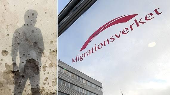 Göçmen Kometisi (Migrationskommittén), oturma izinleri ile ilgili yeni bir takım düzenlemeler getirmek için çalışmaları sürdürüyor.  Yapılan çalışmalar kapsamında kalıcı oturum alabilmek için önümüzdeki süreçlerde İsveççe, konuşma, yazma ve anlama koşulları geleceği söylendi.