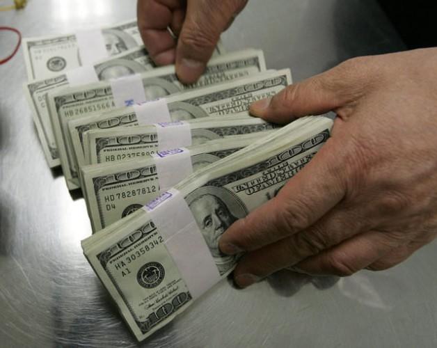 YÜZDE 63.8'İ ALIN TERİ  Ultra zenginlerin yüzde 63.8'i kendi emeğiyle zengin olurken, yüzde 17.3'ü ise miras yoluyla ultra zengin oldu.