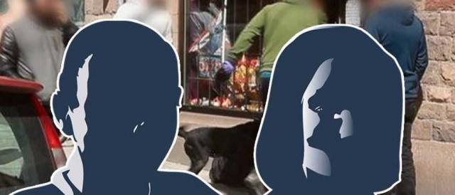 İsveç basınında son günlerde manşetlerden düşmeyen fuhuş olayları ile ilgili yaygın haberler gelmeye devam ediyor.  Özellikle son günlerde İtalyan girişimci Paolo Roberto adının fuhuşa karışmasıyla İsveç medyasının fuhuşla ilgili yüzlerce haberi henüz hafızalarda canlıyken, bu seferde bir polis ve eşi tarafından işletilen masaj salonu ile ilgili tutuklanma gerçekleşti.  Masaj salonlarında para karşılığı ilişki yaşandığı iddia edilen masözlerin milyonlarca kron para kazandığı söyleniyor.  Basında yer alan habere göre, yapılan bir araştırma sonucunda masaj salonu sahibi olduğu iddia edilen polis ve işletmeciliğini yapan eşi kısa sürede 1.6 milyon SEK para kazandığı yazıldı.