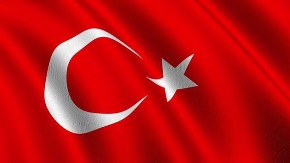 Türkiye (Ortalama internet hızı 6.2 Mbps)