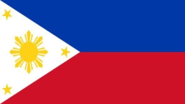 Filipinler (Ortalama internet hızı 2.7 Mbps)