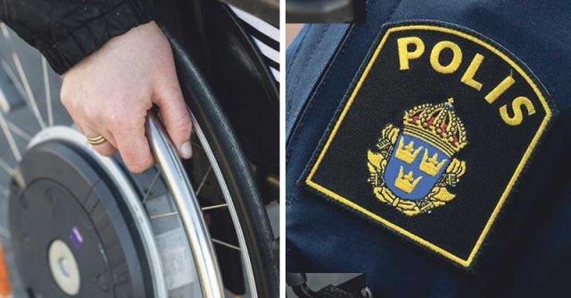 İsveç'te yapılan yeni bir araştırmaya göre, en fazla suçların aile içi yaşlı ve hasta bakımı nedeniyle yardım parası ve kira yardımı olduğu ortaya çıktı.  Evde aile içinde yaşlı ya da hasta bakımı yapan kişilerin yolsuzlukları ile ilgili yapılan son araştırmaya göre, bu yönde işlenen suçlar korkunç boyutta artıyor.