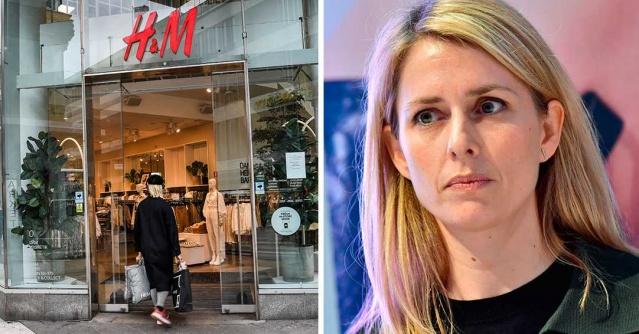 İsveç'in giyim devi markası H&M'in ayrımcılık yaptığı ortaya çıkması üzerine büyük tartışmaların yaşandığı olayla ilgili soruşturma başlatıldı.  Ayrımcılık ombusmanı (Diskrimineringsombudsmannen) DO, H&M mağazalarında göçmenlere karşı yapılan ayrımcılıkla ilgili inceleme başlattığını duyurdu.  Bir basın bülteniyle inceleme başlatıldığınu duyuran DO, ayrımcılık ombudsmanı ırkçılık incelemesinden sonra H&M için bir teftiş başlattığını duyurdu.