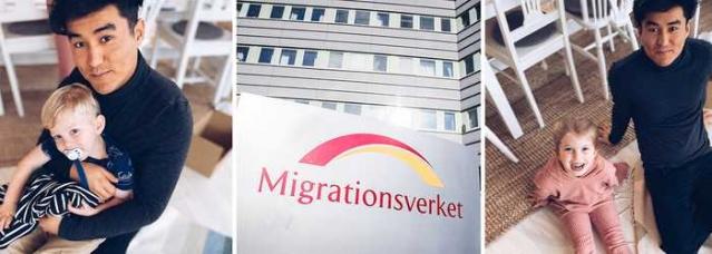 """İsveç'te altı yıl geçirdikten sonra göç idaresi tarafından hakkında sınır dışı kararı verilen Afgan asıllı Mustafa, """"Sahip olduğum her şey burada"""" beni ölüme gönderecekler dedi.  Göç idaresinin kararına göre üç hafta içinde İsveç'i terk etmesi gereken Mustafa, hayatından endişe duyduğunu ileri sürdü.  İsveçli ailesine veda etmek için üç haftası var.  Edinilen bilgilere göre, Mustafa'nın marangoz olarak çalıştığı devamlı bir işi var. Çocukları onu erkek kardeşi olarak gören çift kişilik bir ebeveyn grubu edinmiştir. İsveççe konuşuyor ayrıca Pentekostal ve Ekumeni Kilisesi'nin aktif bir üyesi olduğu biliniyor.  Mustafa, yaklaşık otuz kişiyle birlikte dört kişi için tasarlanan küçük bir tekneyle Akdeniz'i geçeli neredeyse altı yıl oldu. Birkaçı hayatını kaybetti. Mustafa kurtuldu. Umuda yolculukta ölümü göz alan genç altı yıl önce İsveç'e ulaştı.  Umuda yolculuğu sırasında karşılaştığı zorlukları anlatırken, """"Çok korkmuştum. Yolculuğumda hayatımda bir şeylerin eksik olduğunu hissettim. Gücü hissetmek için bir güç. Kime bilmiyordum ama dua ettim. Bilinmeyen bir Tanrı'ya dua ettim, seni bulmak istiyorum"""" dediğini aktaran Mustafa, bu duyguyu ilk kez hissettiğini belirtti.  """"Hayatım boyunca ilgisiz kaldım ve sekiz yaşımdan beri sürekli şiddet görüp, dövüldüm"""" diyen Mustafa, aynı hayatı bir daha yaşamak istemediğini ve o hayatı geride bırakmak istediğini söyledi. Ancak İsveç'e olan umuda yolculuğunun üzerinden altı yıl geçmesine rağmen, alınan bir kararla tekrar eski hayatına geri gönderilecek.  İsveç'e geldiğinde Mustafa'yı evlat edinen aileden Weyne Svensson alınan kararla ilgili şunları söyledi:  """"Mustafa'nın bir ebeveyni olarak, ülkemizde insanlara böyle davranıyorsak İsveçli olmaktan utanıyorum"""" dedi."""