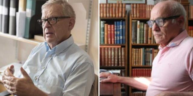 """İsveç belediyeleri yaşlı bakım evlerindeki çalışmalara güveniyor. Ancak istatistiklerde rakamlar kamufle edildi.  Koronavirüs kurbanı yaşlıların sayısı hızla artmaya başladığında, iki geriatrik profesör, yaşlı bakım evlerindeki durumla ilgili verilen verileri yeterli kabul görmedi ve gerçek nüfus istatistiklerine göre yaşlı yerlerinin miktarını incelemeye başladı.  Karolinska Enstitüsü'nde Anders Wimo ve Bengt Winblad yapılan araştırma sonucunda elde edilen verilerle ilgili """"Durum endişe verici"""" yorumunda bulundu."""