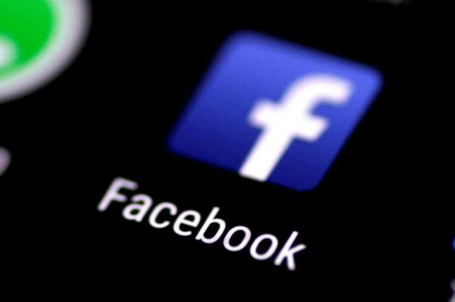 Hatta çektiğiniz ve sosyal medyada paylaşmadığınız özel fotoğraf ve videolarınız da...   takeout.google.com/settings/takeout