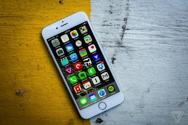 Henüz tanıtılacağı tarih ve özellikleri hakkında resmi bir bilgi bulunmayan iPhone 6s ile ilgili yeni bir iddia ortaya atıldı.