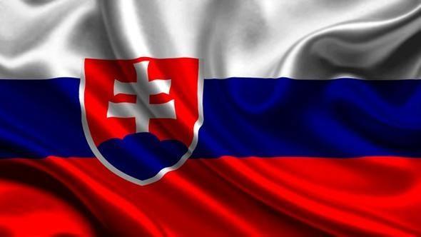 Slovakya (Ortalama internet hızı 11.2 Mbps)