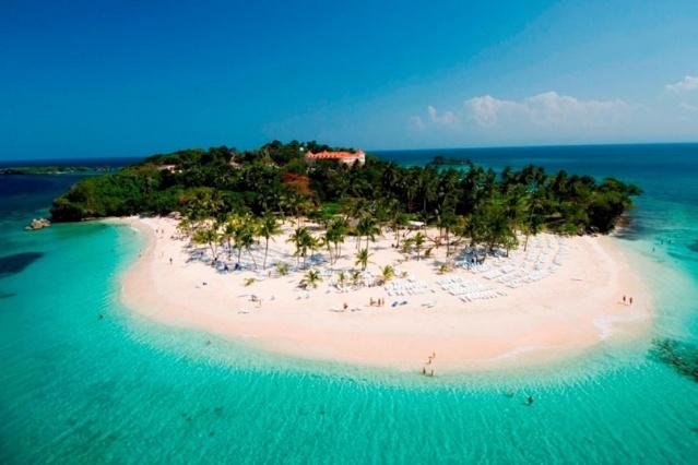3. Dominik Cumhuriyeti -%10,6