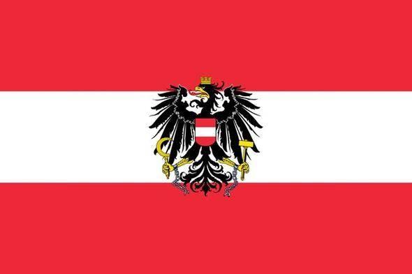 Avusturya (Ortalama internet hızı 11.2 Mbps)