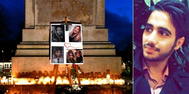 İsveç'i sarsan ve en çok konuşulan davalardan biri daha karara bağlandı.  Uddevalla şehrinde 17 yaşındaki Wilma Andersson'u hunharca öldürme suçlamasıyla tutuklu bulunan 23 yaşındaki Tishko Ahmed, genç kızı vahşice öldürmekten ömür boyu hapse mahkum edildi.  Kaybolmasından sonra haftalarca aranan ve ceset parçalarının bulunmasından sonra cinayet olayının vahşetinin ortaya çıkmasıyla davanın seyri değişmişti.