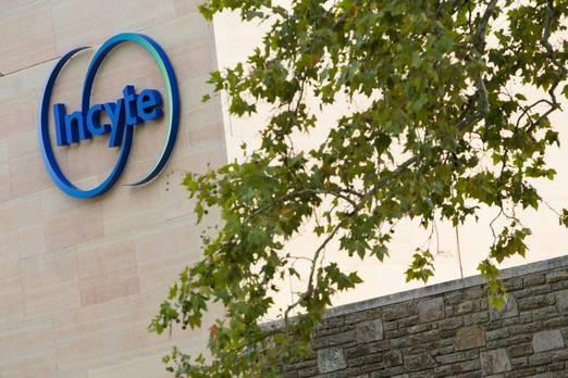 7. Incyte  1991 yılında Roy A. Whitfield, Amerikan biyoteknoloji şirketi Incyte'i kurdu. Şirket ciddi hastalıklara karşı yeni deneysel ilaçlar geliştiriyor.  2018 ilkbaharında şirket ciddi bir tepkiyle karşılaştı. Bir umut verici kanser ilacı onaylanmadı ve şirketin hisse fiyatı bir günde 4 milyar $ değer kaybetti.  Düşüşe rağmen, bu dünyanın yedinci en yenilikçi şirketleri gibi rütbesi var.