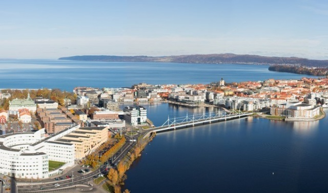 Jönköping 05:13