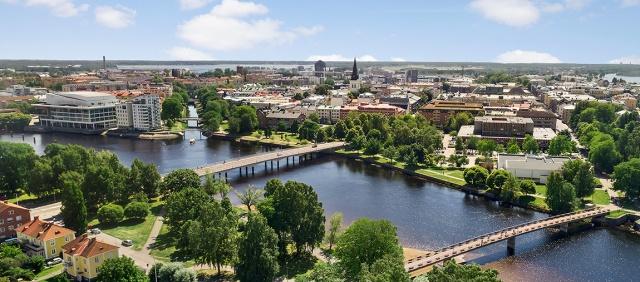Karlstad 04:58