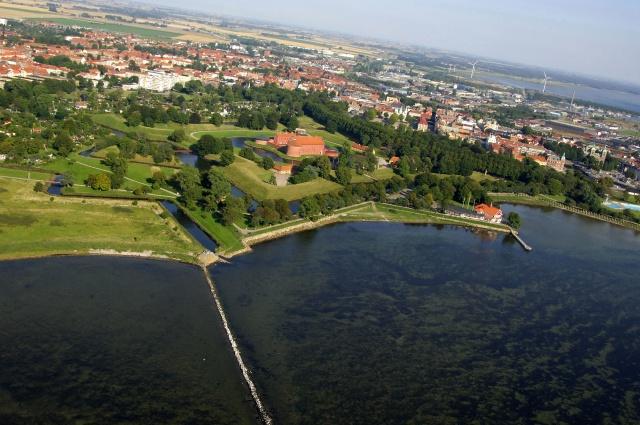 Landskrona 05:28