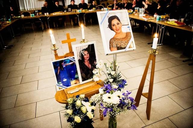 İstanbul Gayretttep'de 24 Mayıs 2015 tarihinde bir gece kulübüne girmek isterken içeri alınmadığı için rastgele ateş ederek İsveçli bir turistin ölümüne sebep olan Ender K., Sarp Sınır Kapısı'ndan yurt dışına kaçmak üzereyken yakalandı.
