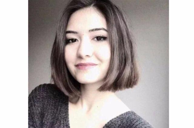 Nusrettin Can, hukuk fakültesi öğrerncisi olan kız arkadaşı Zeynep Başak Gülsoy ile buluştu. Üniversiteli gençler, akşam vakti evlerine dönerken Güvenpark önünde otobüs beklerken meydana gelen patlama sonrası can verdiler.