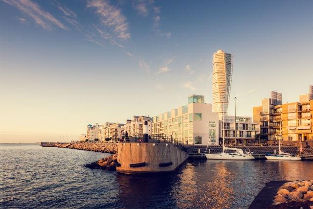 Malmö 05:29