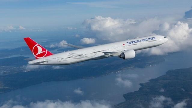 THY, Covid-19 nedeniyle 20 ülkeye uçuş yasağı getiren Suudi Arabistan uçuşları hakkında duyuru yaptı.  THY, Suudi Arabistan'ın, bazı ülkelerde son 14 gün içerisinde bulunan yolcuların bugün saat 21.00'den itibaren Suudi Arabistan'a girişlerini askıya aldığını duyurdu.  Türk Hava Yolları (THY), sosyal medya hesabından yapılan açıklamada, yeni tip corona virüs (Covid-19) tedbirleri nedeniyle Suudi Arabistan İçişleri Bakanlığı'nın yeni karar aldığı belirtildi.