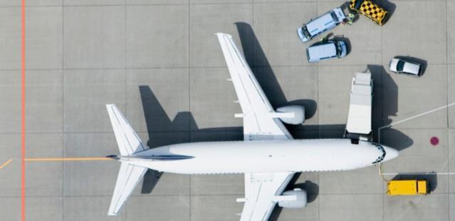 Brand Finance, en değerli havayolu şirketlerini sıraladı. İşte o liste ve THY'nin sırası...